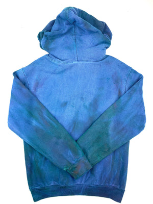 RTH Painted Hoody 8