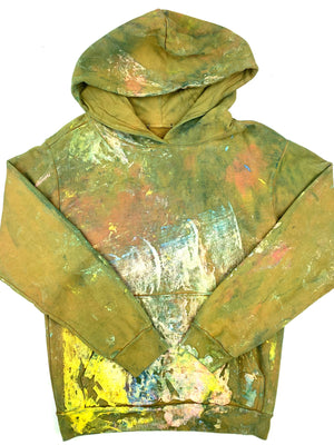 RTH Painted Hoody 10