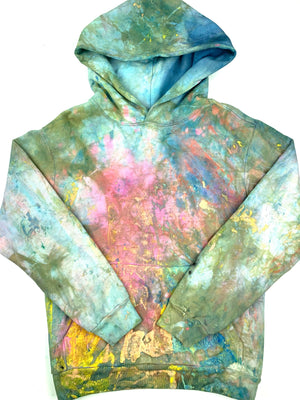 RTH Painted Hoody 11