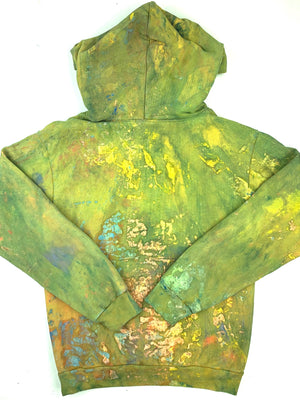 RTH Painted Hoody 12