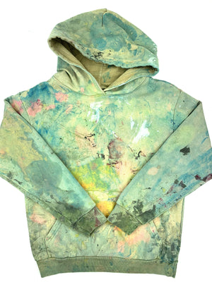 RTH Painted Hoody 13