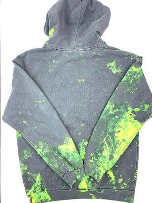 RTH Painted Hoody 14