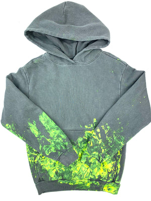 RTH Painted Hoody 15