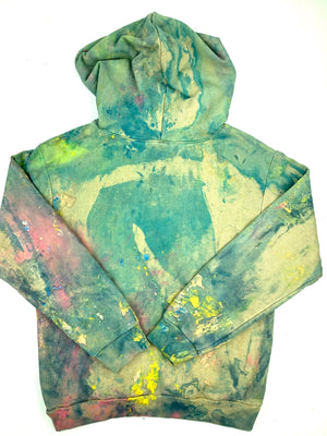 RTH Painted Hoody 19