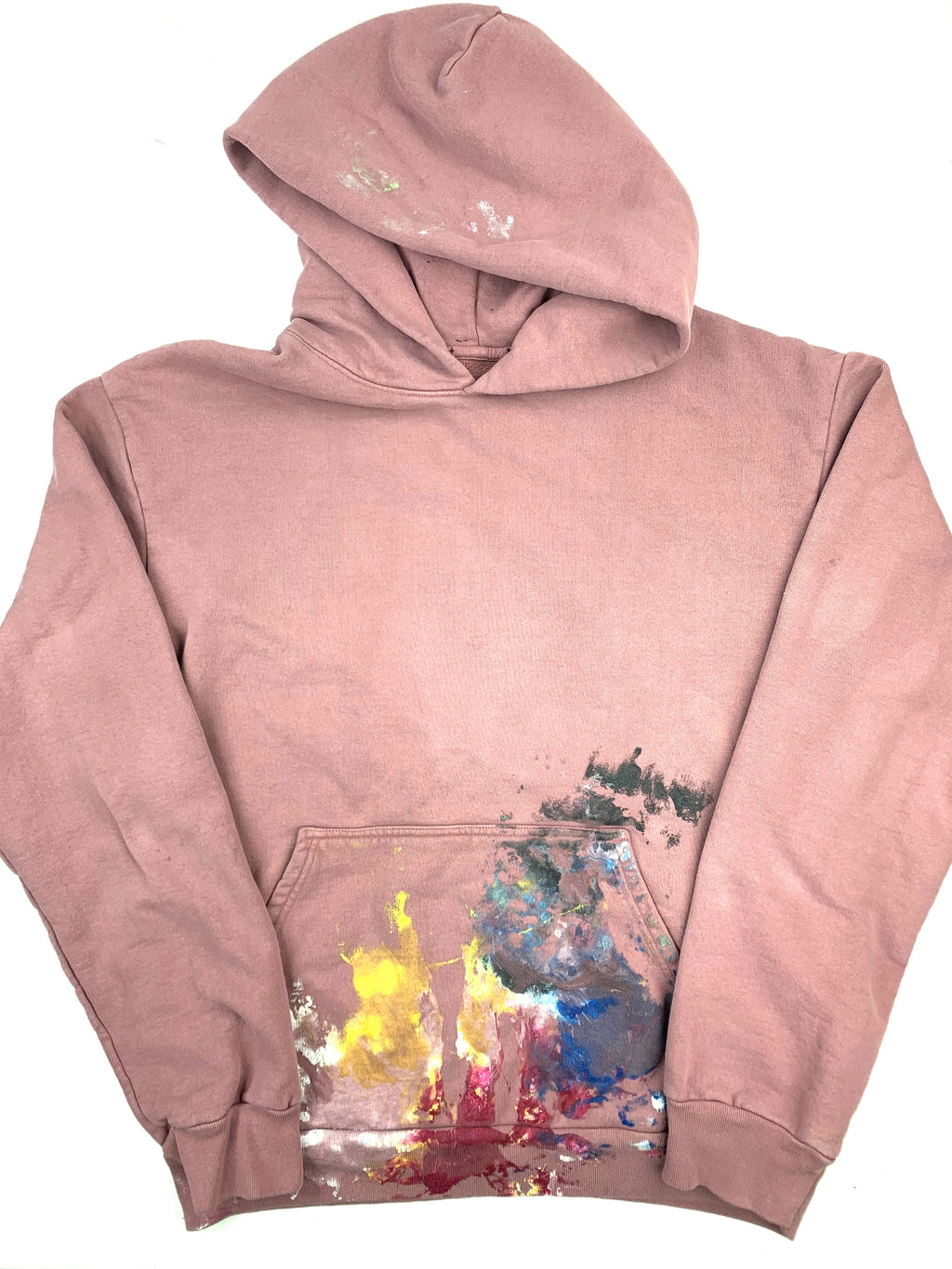 RTH Painted Hoody 20