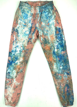 Painted Sweats 10