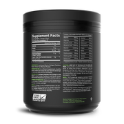 Collagen Peptides, Matcha Green Tea, 390g (24 Servings)