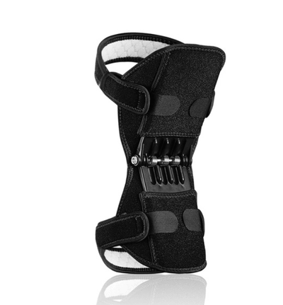 Joint Support Knee Pads - Go Band™