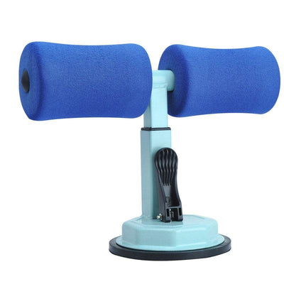 Sit-up Bar Trainer - Go Band™