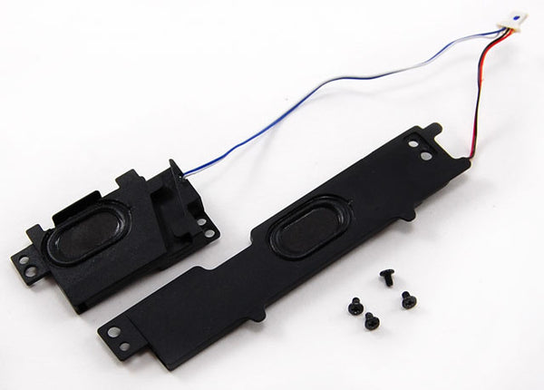 Dell Insprion 1545 Internal Replacement Speaker Set