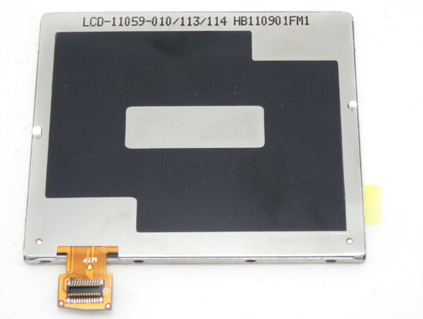 Blackberry LCD-11059-010/113/114 Curve 3G 9300 Replacement LCD LMS246GF06