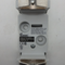 Cooper Bussmann Rail Mount Fuse Holder For NH3 Fuse SD3-D-PV 630A