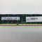 Samsung 8GB 2RX4 PC3L-10600R Server Memory M393B1K70CH0-YH9 CISCO 15-12291-01