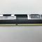 Micron 4GB 2RX4 PC3-10600R Server Memory MT36JSZF51272PZ-1G4 HP 500203-061