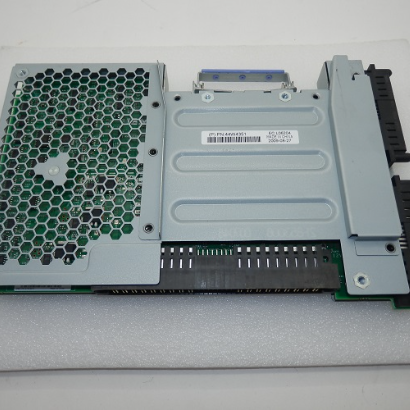 IBM Server Power Backplane 44W4351