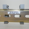 Phoenix Contact Ballast Terminal Block Rail Assembly 8190314