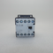 Eaton 24VDCMini Contactors for Motors and Resistive Loads DILEEM-10-G
