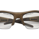 3M Protective Fuel X2 PC Safety Glasses