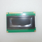 Midas 6.5V 16x4 Alphanumeric LCD Display MC41605A12W-VNMLB