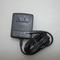 Rapid Travel Charger 4.2V 50/60Hz 0.2A Model: TXTVL091