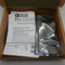 Analog Devices Temperature Sensor Development Kit EVAL-CN0206-SDPZ