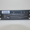 N2Power 275W AC-DC Power Supply Model: XL275-12