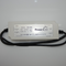 PowerLED 90.3W 42V Constants Current LED Driver Module PEC-V09L