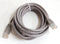 10 Foot Cat 5e Ethernet Patch Cable 54-272605-01