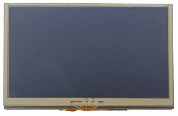 "TomTom 4ET03 4.5"" LCD Touch Screen Assembly LMS430HF29-009"