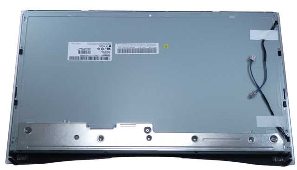 LG Display 20 Inch 1600X900 HD Replacement LCD Panel LM200WD1-TLD1