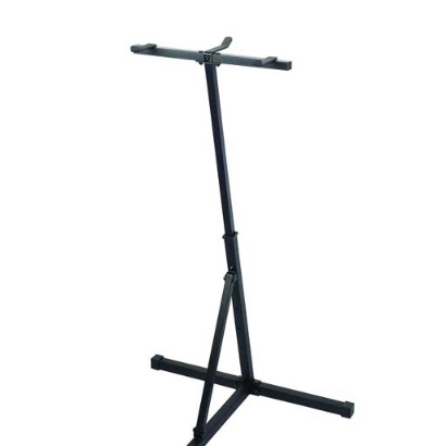 Rock Band 3 - Keyboard Stand for Xbox 360 PlayStation 3 & Wii