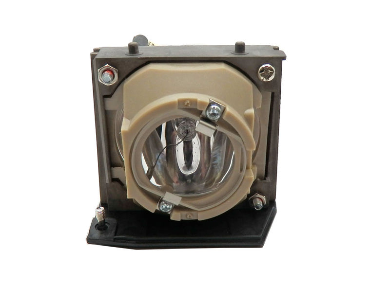 Dell 0W3106 Lamp and Housing for Dell 3300MP DLP Projector