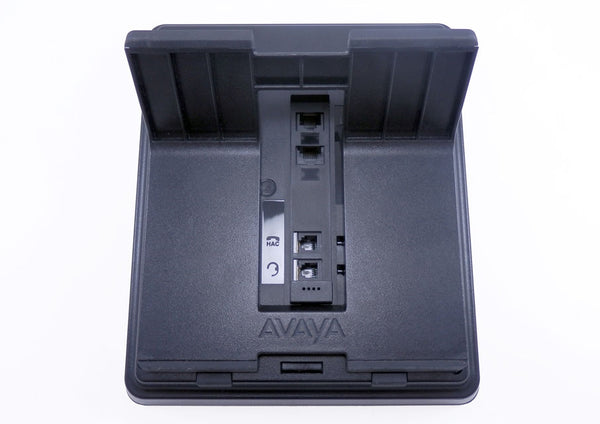 Avaya 1408 Digital Business IP Phone Black 700469851 1408D02A-003