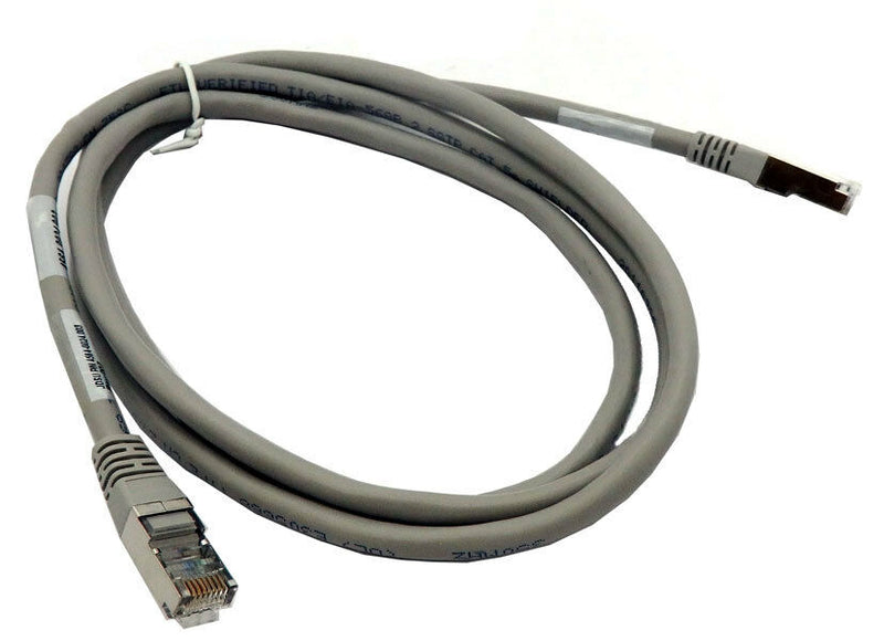 NEW Original JDSU 5 Foot RJ-48 to RJ-48 Cable RJ48 4564-0024.003
