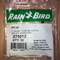 10 Pack of Rain Bird PC12 Pressure Compensating Emission Devices - 12 GPH