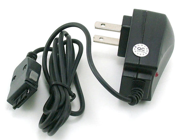 LG VX8100 Cell Phone Wall Charger SSAD0014901