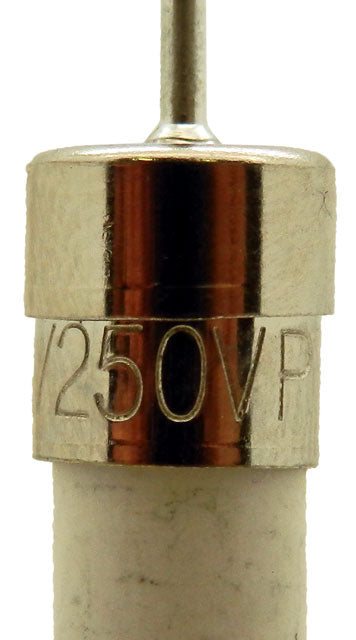 LittelFuse 250V 25A Fast Acting Fuse 10-Pack 0324025.HXP