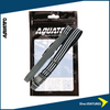 Aquatec T-Rex Knife Straps for KN-200K and KN-200T