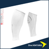 Sharkskin R-Series Calf Socks
