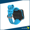Shearwater Peregrine Blue Strap | Dive.Ventures