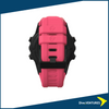 Shearwater Teric  Dive Computer Strap Pink | Dive.VENTURES