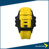 Shearwater Teric Dive Computer Strap Yellow | Dive.VENTURES
