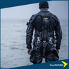 XDeep Stealth 2.0 Harness Only Promo | Dive.VENTURES