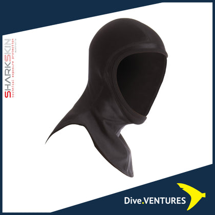 Sharkskin Chillproof Hood Bibbed