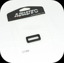 Aquatec Plastic Square Ring