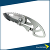 Aquatec Galaxy Mini Folding Stainless Steel Knife | Dive.VENTURES
