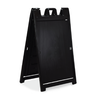 A-Frame Sign - 4mm Coroplast (Plastic Corrugated)
