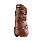 T-BOOT LUXE™ Front Boot