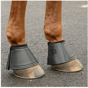 ESSENTIAL® BELLBOOT™