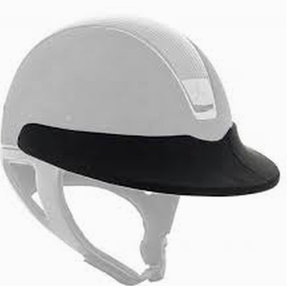 Samshield Snap on Helmet Visor